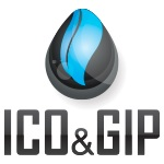 http://gas-forum.ru/uploads/location/150x150_ico%26gip.png